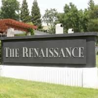 The Renaissance - Citrus Heights, CA 95610