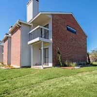 Hunterwood Apartments - Waco, TX 76712