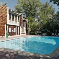 Lakeridge West Apartments - Reno, NV 89519