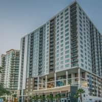 500 Harbour Island - Tampa, FL 33602