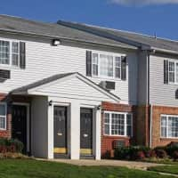 Madison Court Apartments - Williamstown, NJ 08094