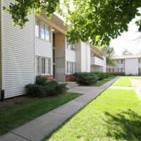 Hamilton Place - Sun Prairie, WI 53590