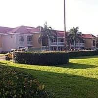 Furnished Studio - Fort Lauderdale - Davie - Davie, FL 33317