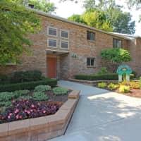 Park Ridge Apartments - Troy, NY 12180