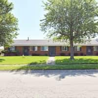 Maple Run Apartments - Miamisburg, OH 45342