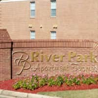 River Park Apartment Homes - Macon, GA 31211