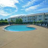 Pebblebrook Apartments - Kent, OH 44240