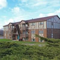 Chalet Villa Apartments - Clarkston, MI 48346