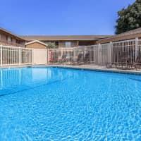 Orleans Apartment homes - Anaheim, CA 92801