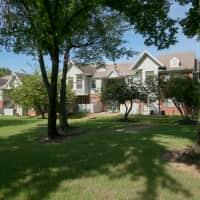 Eton Square - Memphis, TN 38115