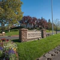 Rosemeade Apartment Homes - Roseville, CA 95661