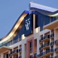 55 West - Orlando, FL 32801