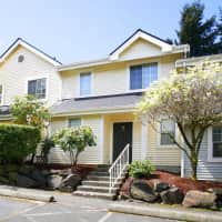 Somerset Green - Bellevue, WA 98006