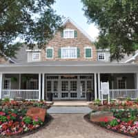 The Lodge At Kingwood - Kingwood, TX 77339
