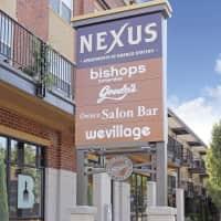 Nexus Apartments at Orenco Station - Hillsboro, OR 97124