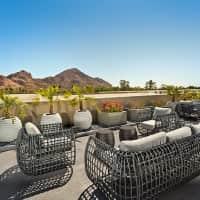 Citrine - Phoenix, AZ 85018