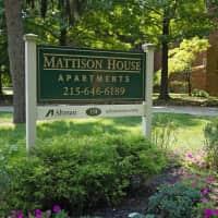 Mattison House Apartments - Ambler, PA 19002