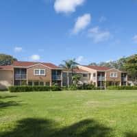 Azalea Village - West Palm Beach, FL 33409