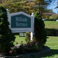 Hillside Terrace - Newton, NJ 07860