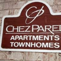 Chez Paree Apartments & Townhomes - Hazelwood, MO 63042