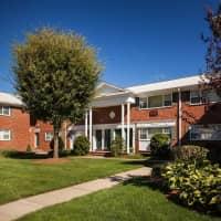 Foxhall Apartments - Passaic, NJ 07055