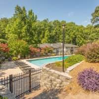 Hawthorne Creekside - Chattanooga, TN 37415