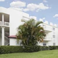 Set Point Apartments - Fort Lauderdale, FL 33334