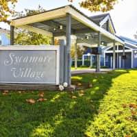Sycamore Village - Tracy, CA 95376