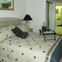 Crystal Court - Las Vegas, NV 89109