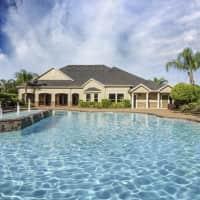 Villas At Huffmeister - Houston, TX 77095