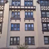 35-45 May Street - New Rochelle, NY 10801
