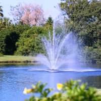 The Sanctuary of Bradenton - Bradenton, FL 34207