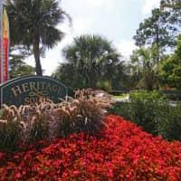 Heritage Square - Savannah, GA 31406