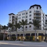 Camden Boca Raton - Boca Raton, FL 33432