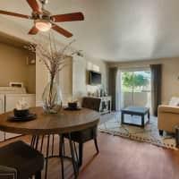 Sycamore Square - Mesa, AZ 85202