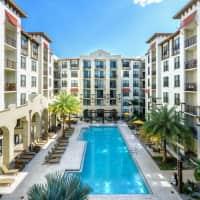 Lantower Westshore - Tampa, FL 33607