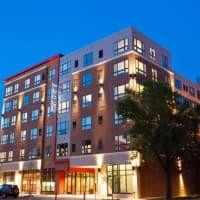 East Bank Communities - Minneapolis, MN 55414