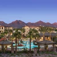San Milan - Scottsdale, AZ 85260