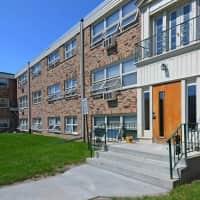 Aquila Park Apartments - Saint Louis Park, MN 55426