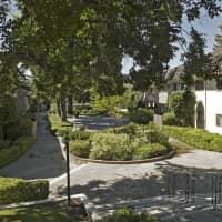 Hacienda - Sacramento, CA 95825