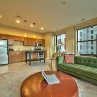 First National Apartments - Richmond, VA 23219