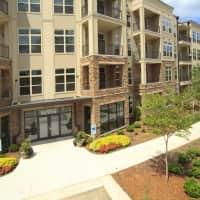 Lofts at Weston Lakeside Apartments - Cary, NC 27513