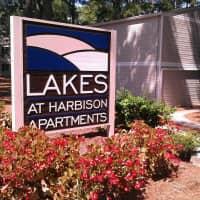 Lakes At Harbison - Columbia, SC 29212