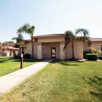 Desert Gardens - Glendale, AZ 85307