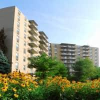 200 West Apartments - Fairview Park, OH 44126