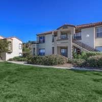 Seacrest Apartment Homes - San Clemente, CA 92672