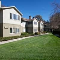 Vintage View Apartments - Temecula, CA 92592