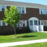 Ridgefield Apartments - Poughkeepsie, NY 12603