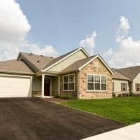 Connolly Communities - Marysville, OH 43040