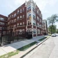 7131 S Yates Street - Chicago, IL 60649